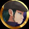 JamesDNaux's avatar