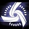 JamesDonVito's avatar