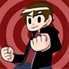 jamesdpearson's avatar