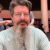 jamesdtyler's avatar