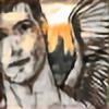 JamesEldon's avatar
