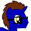 JamesEM73's avatar