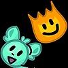 JameseninewJr123's avatar