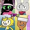 JamesEninewJr14's avatar