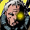 jamesewelch's avatar