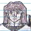 JamesFHJ's avatar
