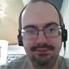 JamesfinchField's avatar