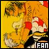 Jamesfirefox's avatar