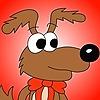 JamesFNaF123's avatar