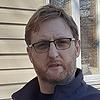 jamesfranci5's avatar