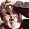 jamesgallardo's avatar