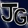 jamesgannon's avatar