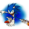 Jamesgibbs200's avatar