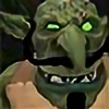 JamesGoblin's avatar