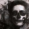 jamesgraminskiart's avatar