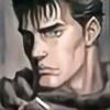 jamesgriffin19901990's avatar