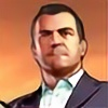 JamesGT69's avatar
