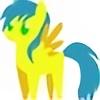JamesHakim's avatar
