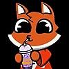 JamesHD2K's avatar