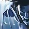 JamesHowlettJr's avatar