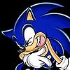 JamesHurricane's avatar