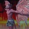 Jameshutchison's avatar