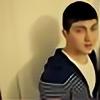 JamesILively's avatar