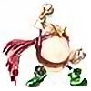 jamesimpalaDAeggman's avatar