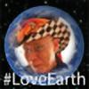 jamesinsf's avatar