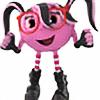Jamesiscool2014's avatar