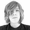 jamesisdead's avatar