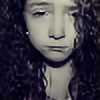 jamesismtvone's avatar
