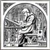 JamesJCook3rd's avatar