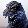 JamesJimboJim's avatar