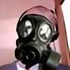 JamesJimJimbo's avatar