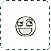 JamesJimRaynor's avatar