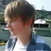 JamesJoinson's avatar