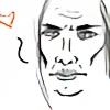 JamesJoy's avatar