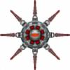 JamesJr01's avatar