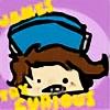 JamesK-SONICFAN's avatar