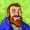 JamesKaiser's avatar