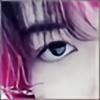 Jameskillermaster's avatar