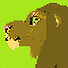 JamesKinglion's avatar