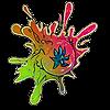 JamesKirkland's avatar