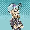 jameskoenig1's avatar