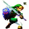 jameslink7's avatar