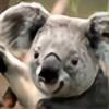 JamesLoy's avatar
