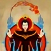 JamesMacko1334's avatar