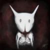 jamesmakan's avatar