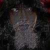 JamesMartinKing's avatar